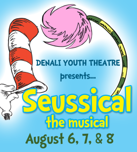 SeussicalSmall
